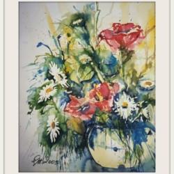 Neu_1_Blumen in der Vase-001