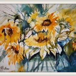 Neu_1_Sonnenblumen in der Vase-001