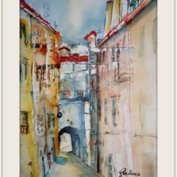 Neu_1_Venedig_3-001