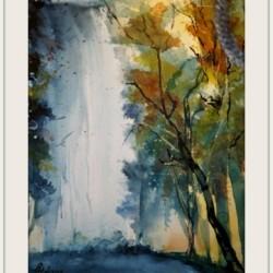 Neu_1_Wasserfall_1-001